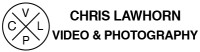 Chris Lawhorn Video & Photography